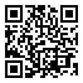 千赢国际娱乐官网手机版英文网站