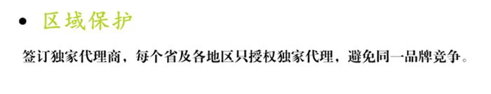 广东不锈钢病床厂家