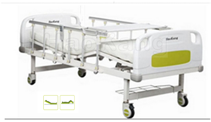 电动医疗床