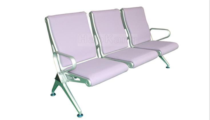 医用候诊椅