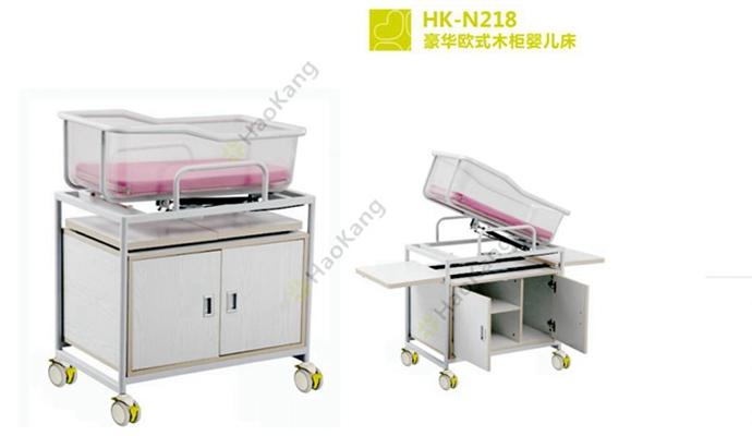 婴儿护理木箱HK-N218