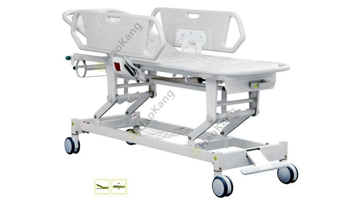 医院转运车HK-N302