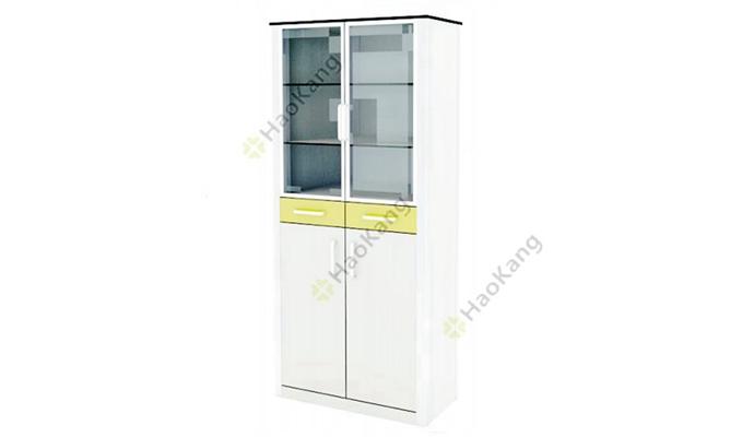 医用办公室文件柜HK-N572