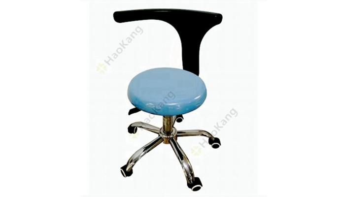 医院麻醉科麻醉医生椅HK-N1310